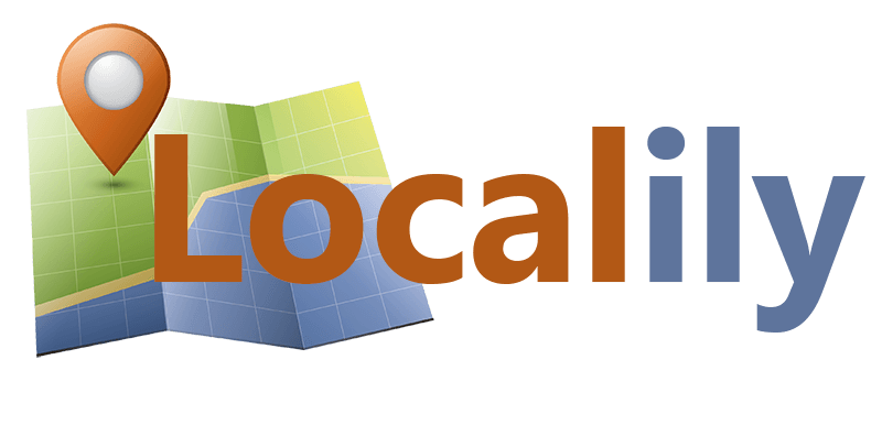 Localily - Best Local Deals